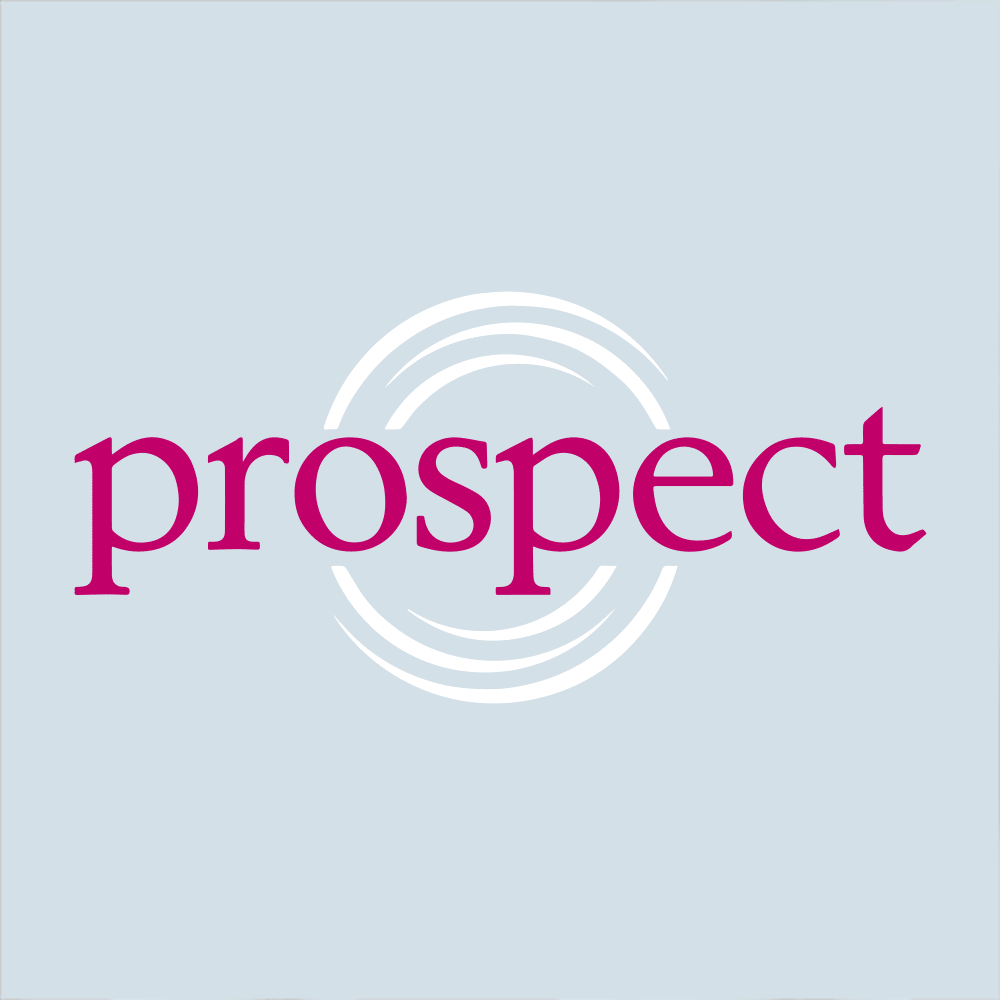 prospect resourcing recruiters for pr corporate communications